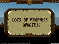 Graphics Overhaul