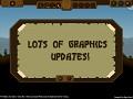 Graphics Overhaul