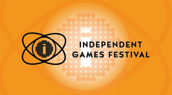 IGF Finalists 2013