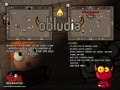 Obludia Released on Desura