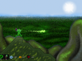 """Valley 2 Beta .712 """"Chipping Away Everything That Doesn't Look Like An Elephant"""""""