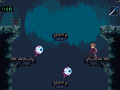 New Chasm Development Video