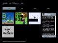 Windows Release Complete