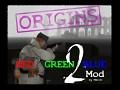 RGB Origins Mod (hints&tips;)