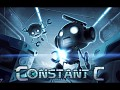 Constant C on Steam Greenlight