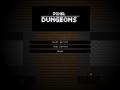Pixel Dungeons: Expanding game!