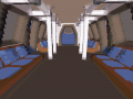 Get aboard the voxel train...