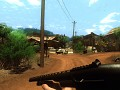 Far Cry 2 - GES - Trailer