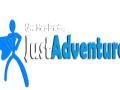 JustAdventure.com give the game top marks!