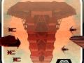 Sidius Nova - Multiplayer Beta