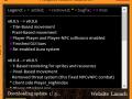 Prospekt Reborn v0.0.7 UPDATE!