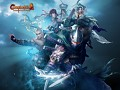 Oriental-fantasy MMORPG Conquer Online Introduces New Force – The Oriental Assas