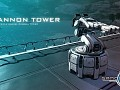 Sanctum 2: First tower pictures released!