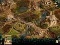 Robin Hood: The Legend of Sherwood: Price Drop!