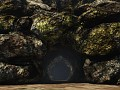 UDK Sculpting Turorial - Cave Assets
