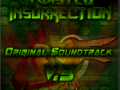 Twisted Insurrection: Original Soundtrack V.3 Available for Download!
