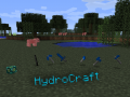 HydroCraft Beta Release Available