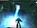 Legions 1.40 Pre-Release Video
