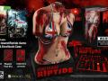 Dead Island: Riptide - News