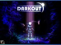 Darkout PC gamer Mention! :)