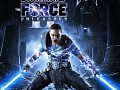 STAR WARS THE FORCE UNLEASHED II: Evolution Mod Alpha 1.1 Links