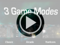 New trailer, New Music, Drawing nearer to beta