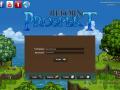 Prospekt Reborn v0.0.9 UPDATE!