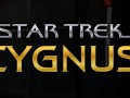 Star Trek Cygnus for Elite Force II