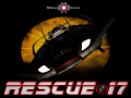 Rescue17 is now free to play. Go join the Rescue17 mission