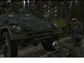 SP mission: Assistance (Campaign '89 Demo)