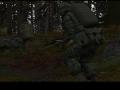 SP mission: Rumburak (Campaign '89 Demo)