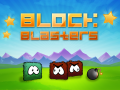 Block Blasters - Released Free for PC