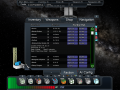 StarMade - Faction System