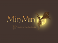 Min Min is coming to Android™ in February