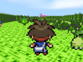 Pokémon3D version 0.22
