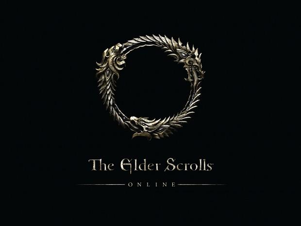 Elder Scrolls Online Beta Sign-Ups Begin