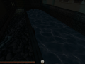 Thief Water Mod -Type 2 V0.5