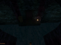 Thief Water Mod - Type 3 V0.9