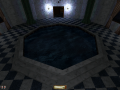 Thief Water Mod - Crystal Water - Type 2