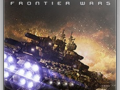 Conquest: Frontier Wars - Good Old Games - released