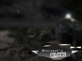 Montague's Mount - Development Update