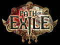 Path of Exile Open Beta
