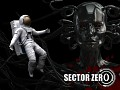 Sector Zero Gameplay Trailer