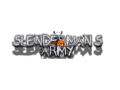 Newest Update: Slenderman's Army V2.5