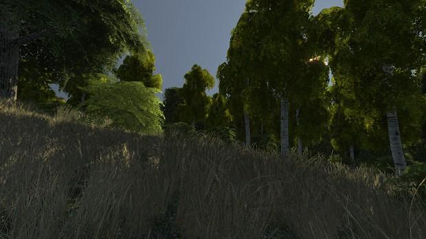 Wandering through REFUSION - part 02