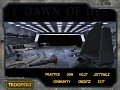 Troopers: Dawn of Destiny Revival