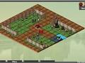 RPG MO Released on Desura
