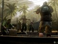 This is how the Dead Island: Riptide, going to be.