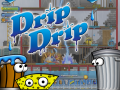 50% Off Weekend Sale for Drip Drip Jan 25 - Jan 28