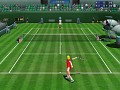 Tennis Elbow 2013 released on Mac OSX!